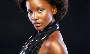Hollywood star to aid Miss Uganda