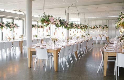 Landtscap   Stellenbosch Wedding Venue   Where's my Wedding