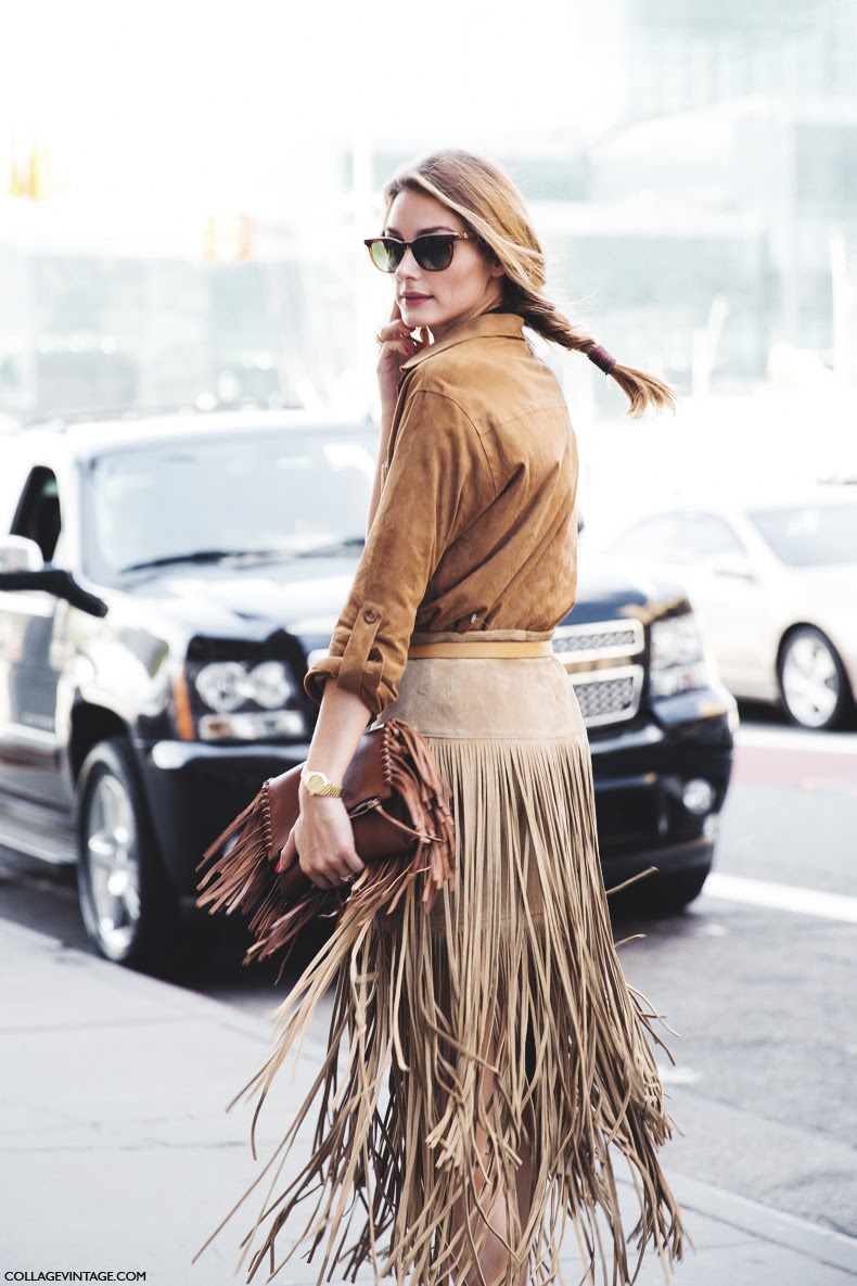 New_York_Fashion_Week_Spring_Summer_15-NYFW-Street_Style-Olivia_palermo-Fringed_Skirt-5