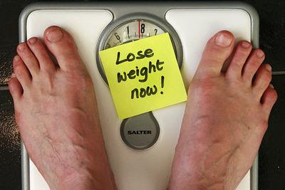 Weight Loss Clinics Provoke Questions About Extreme Diet Plan Commonhealth
