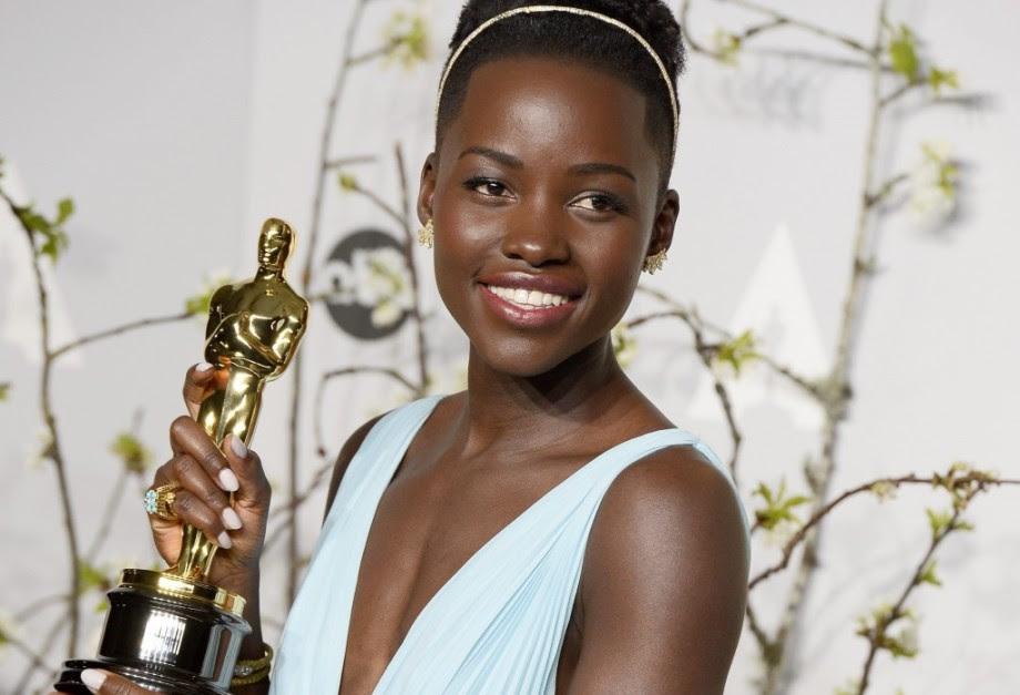 Resultado de imagem para atrizes negras que já ganharam o oscar de melhor atriz principal