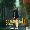 [Music] Sokay – Commando