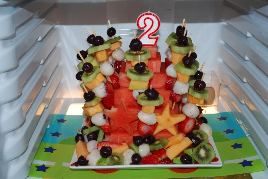 Food Ideas For Toddler Birthday Party Home Party Ideas
