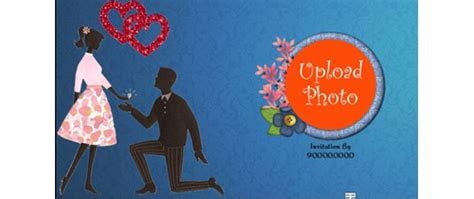 Free Indian Invitation Cards Maker and Online Invitations