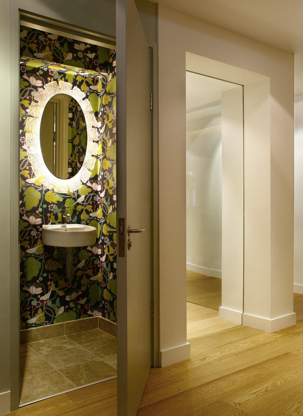 Downstairs Toilet  Photos Design  Ideas Remodel and