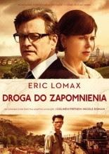 Droga do zapomnienia - Eric Lomax
