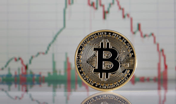 buy bitcoin euro