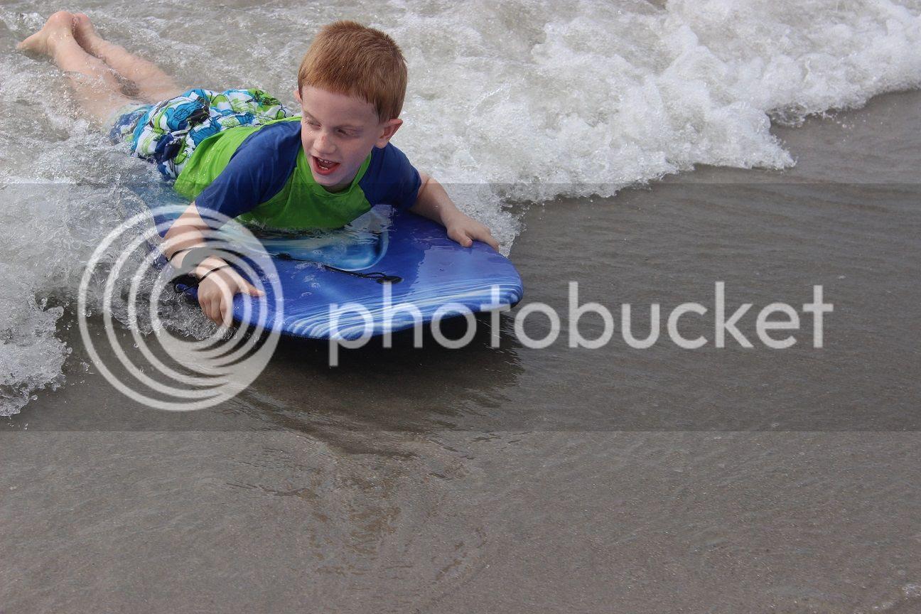 photo beach62_zpse197efed.jpg