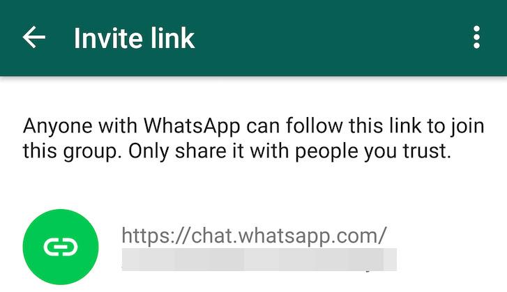 App sex whatsapp Free Whatsapp