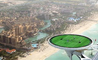 Burj Al Arab [www.ritemail.blogspot.com]