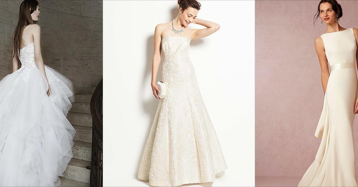 Best Wedding Dress For Your Zodiac Sign   POPSUGAR Fashion