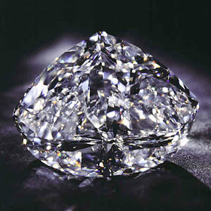 Image result for cullinan diamond images