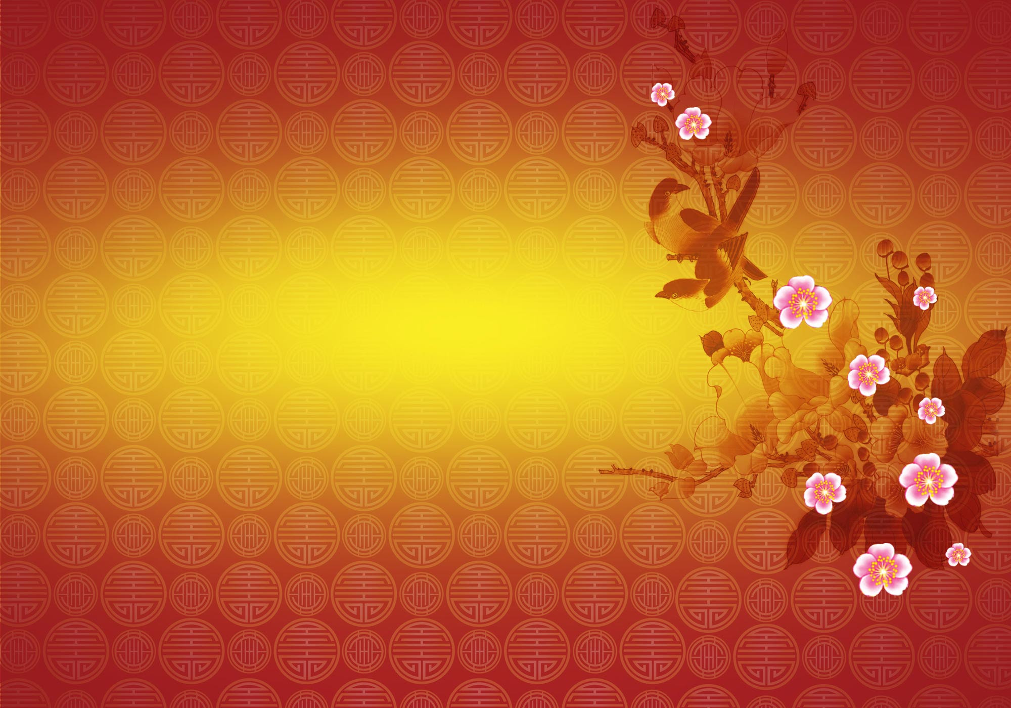 Chinese New Year Ppt Background Powerpoint Backgrounds For Free Powerpoint Templates