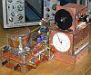Amplifier.cd - measuring instruments - audio