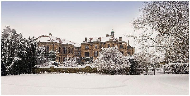 photo Winter weddings at fanhams Hall-Phil Lynch Photographer 2.jpg