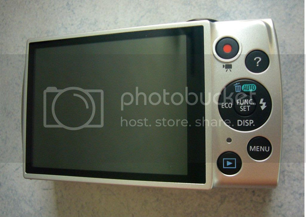 photo CanonPowerShotA260009.jpg
