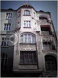 Fasada07