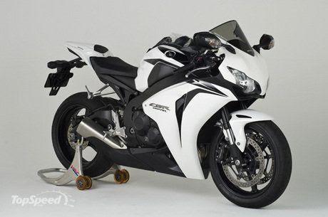 My Motorcycles News Honda To Bring Three Bikes At The