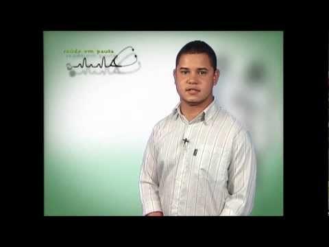 Saúde em Pauta dá dicas de como descartar medicamentos vencidos