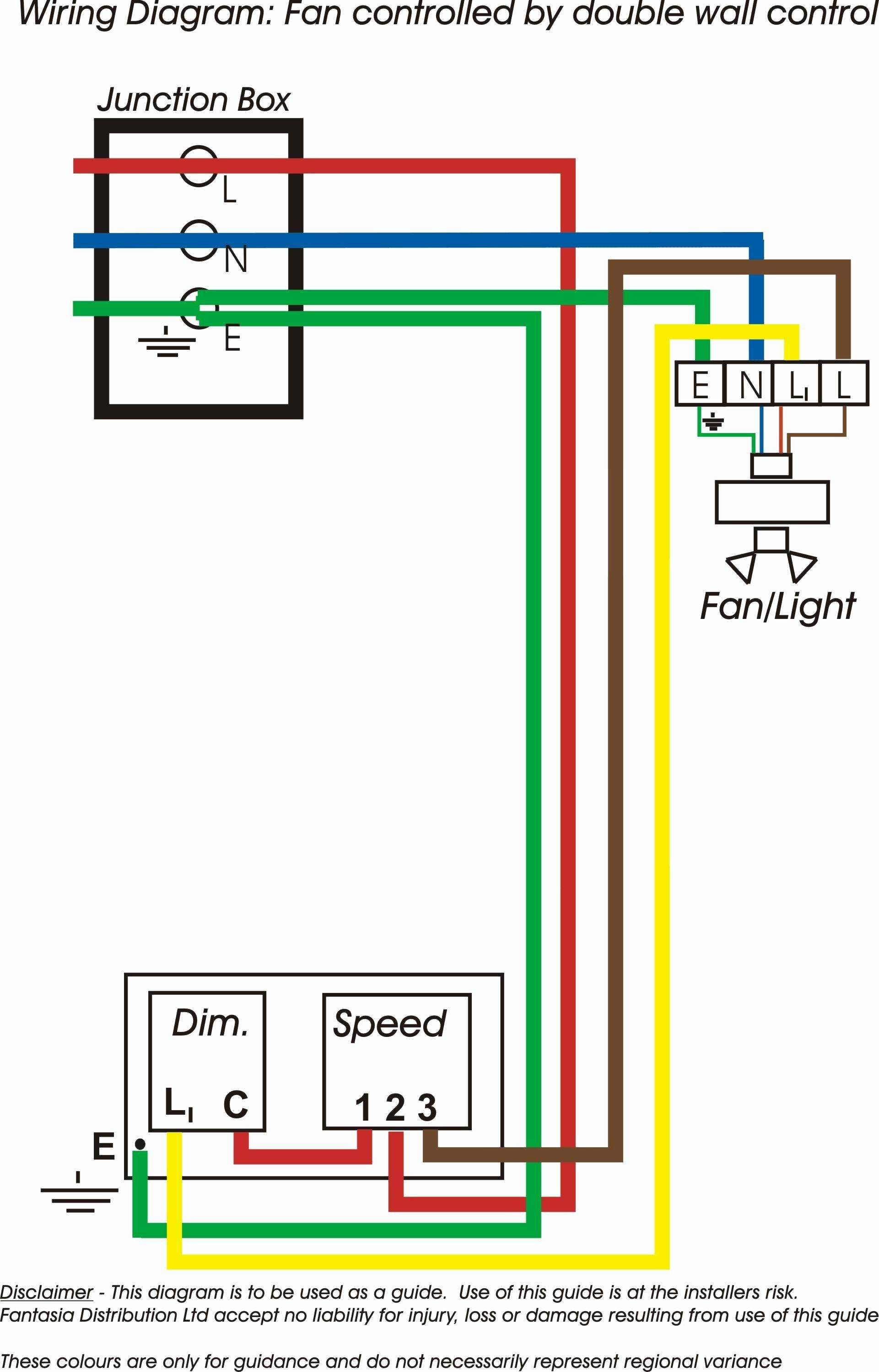 Ze 208s6 Switch Wiring Diagram Ceiling Fan