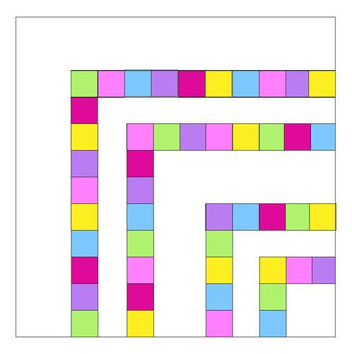 doGood-feb-corner-block