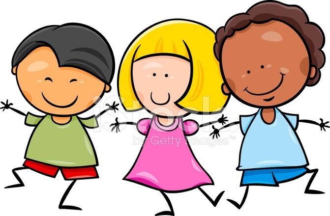 Integracion Escolar Y Socializacion: 3.4.2 Afecto Y Mundo