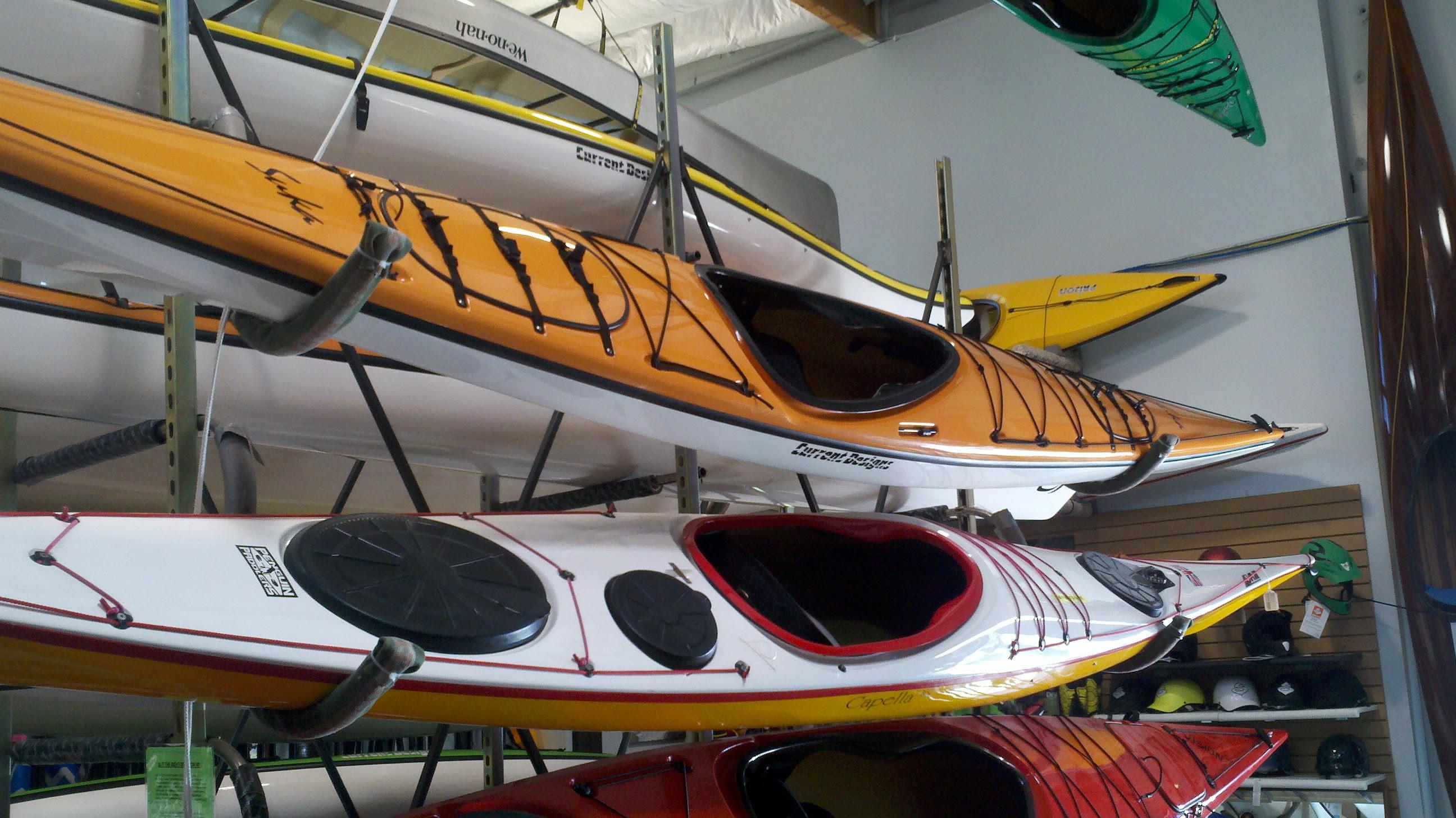 enchaseai | Wood Kayak Boat Plans duck boat blind plans