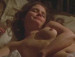 Sarah Holcomb Nude Hot Photos/Pics | #1 (18+) Galleries