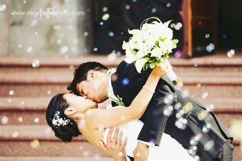 Nice Print Destination and International Wedding