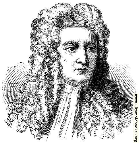dan mahir astronomi Inggris penemu teori gravitasi yang populer itu 8 Fakta Sir Isaac Newton yang Jarang Diketahui