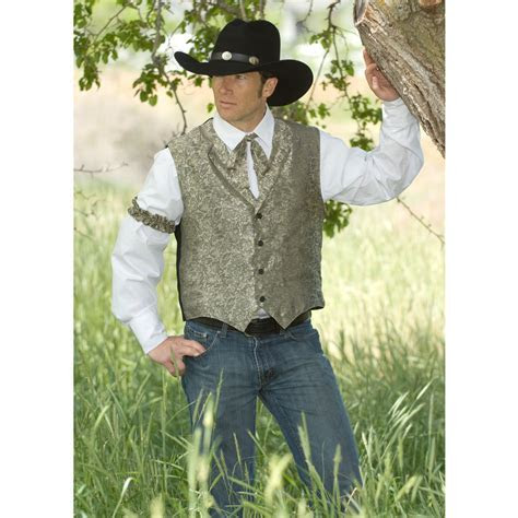 Western Wedding Attire For Groom   Wedding Ideas