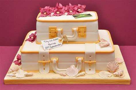 Jamaican Wedding Cake Wedding Cake   Cake Ideas by