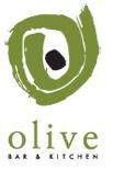 Thank you Olive