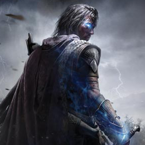 http://img3.wikia.nocookie.net/__cb20140301142517/middleearthshadowofmordor7723/images/8/81/Talion.png