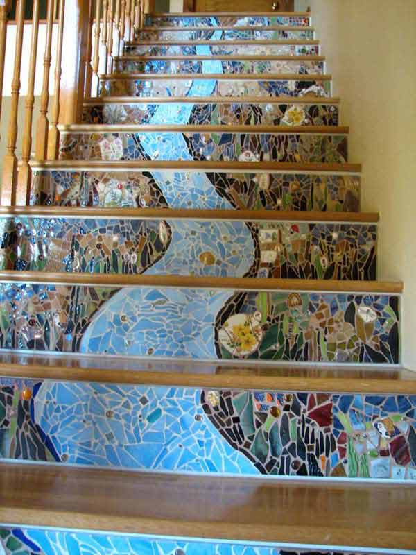 AD-Stair-Risers-Decor-4