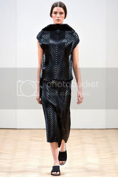 photo jwanderson-rwss14-07.jpg