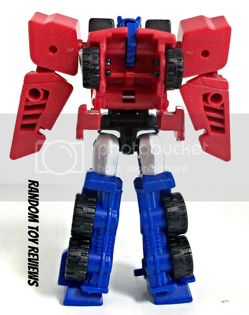 RID 2015 Optimus Legion Class photo 005_zps4029bcb6.jpg