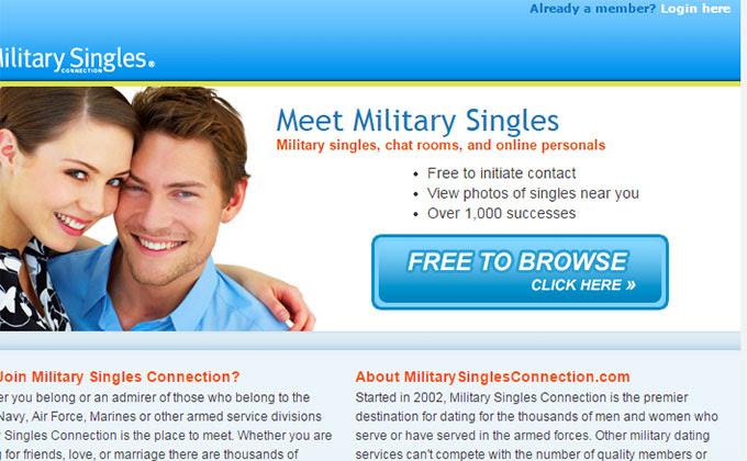 Kostenlose anständige online-dating-sites