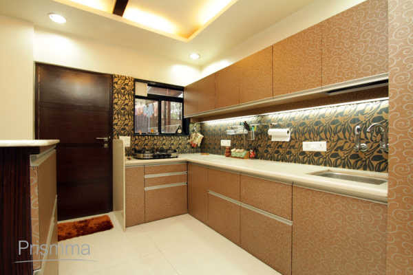 kitchen cabinet design KITCHEN DESIGN 1 600x400