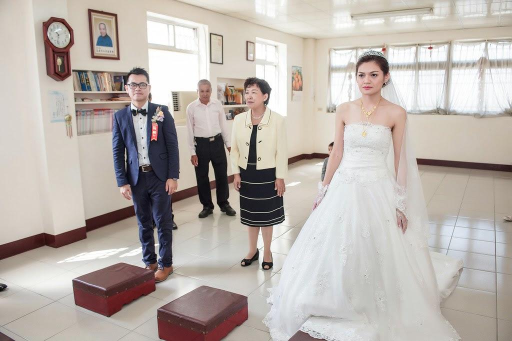 072新竹華麗雅緻婚禮拍攝