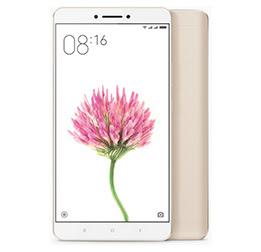 Xiaomi Max 4G Smartphone 3GB + 32GB