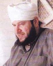 Al Ustadz said hawwa