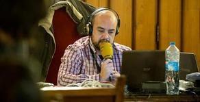 Els oients valencians s'acomiaden de Catalunya Ràdio