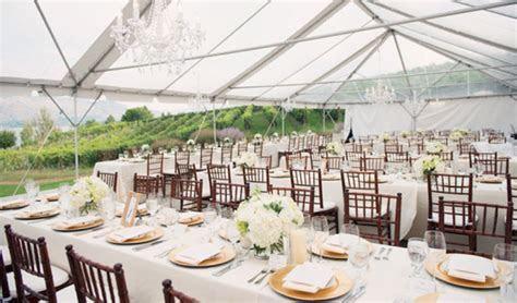 Event Rentals in Atlanta GA   Party Rentals & Wedding