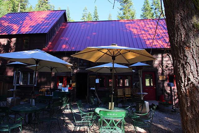 IMG_5866 Drakesbad Guest Ranch