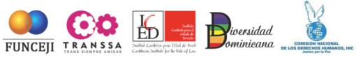 logos carta senado
