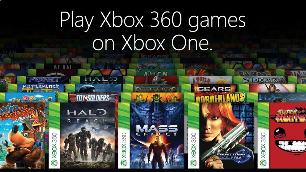 http://cdn4.dualshockers.com/wp-content/uploads/2015/07/Xbox-One-backward-compatibility-Compress.Photos-1024x576.jpg