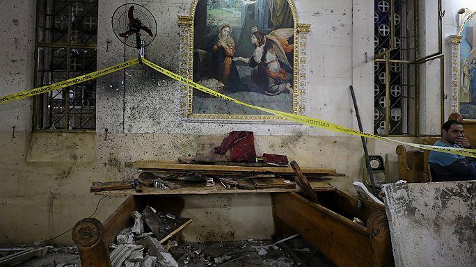 """Résultat de recherche d'images pour """"attentat Egypte"""""""