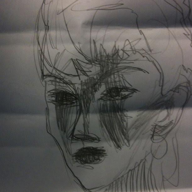 @umeme #Drawing #