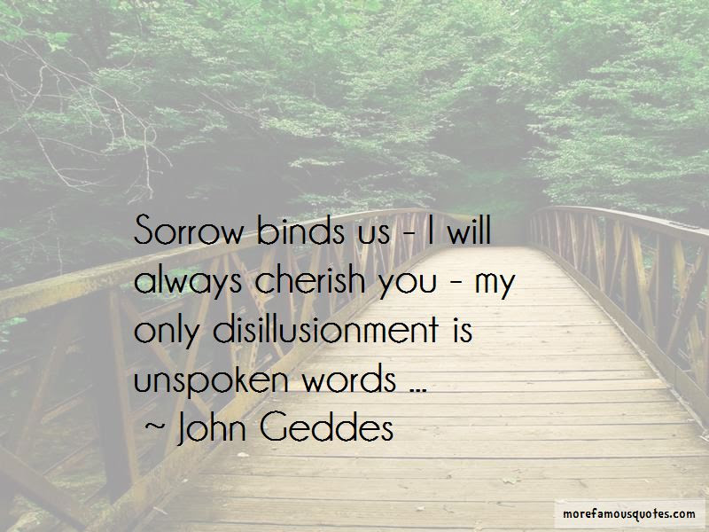 I Will Always Cherish You Quotes Top 18 Quotes About I Will Always